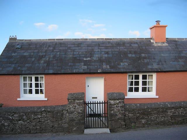 Kilcor Cottage - Castlelyons