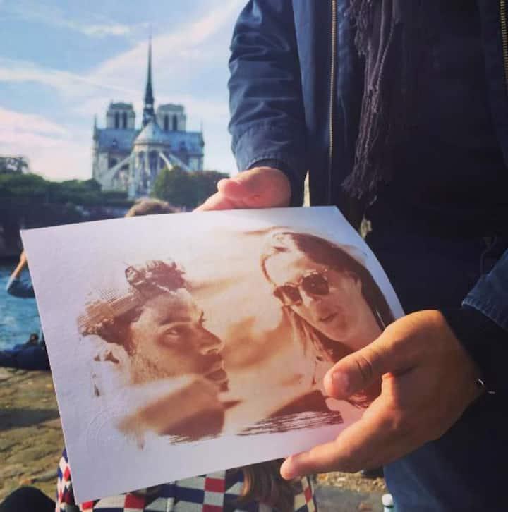 Fotografija doživetja (4)