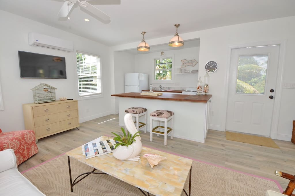 Charming Historic Cottage Apartments For Rent In Delray Beach Florida United States