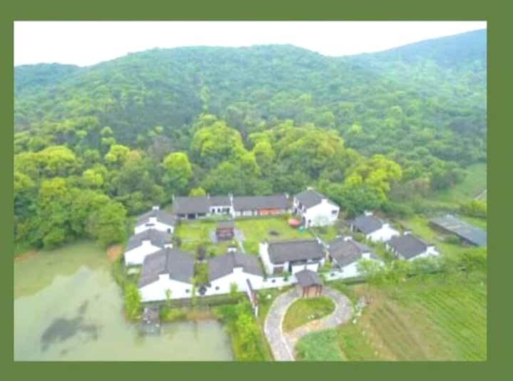 尚茶乐居(亲子房)2823