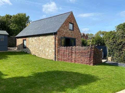 Chapel Road Barn - Isle of Wight