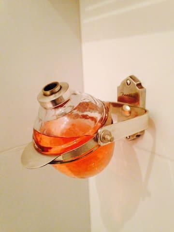 Bordeaux Bégles, maisonnette tout confort - Bègles - House