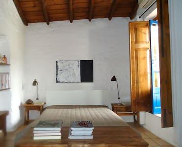 Casa do Topo - Vila Alva - Casa