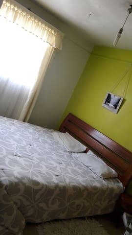 Affordable comfortable Apartment in Nairobi