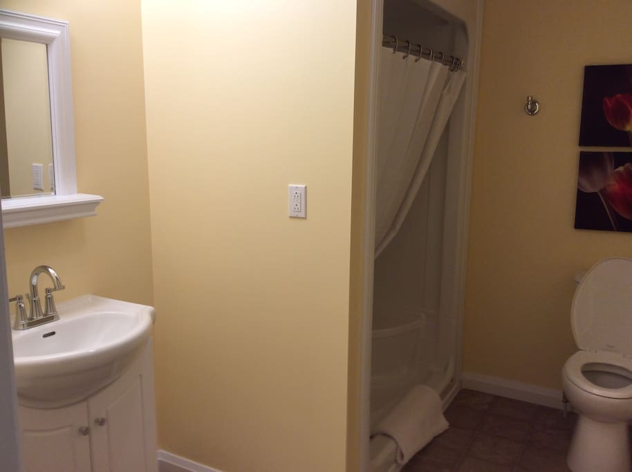 Rooms To Rent Corner Brook