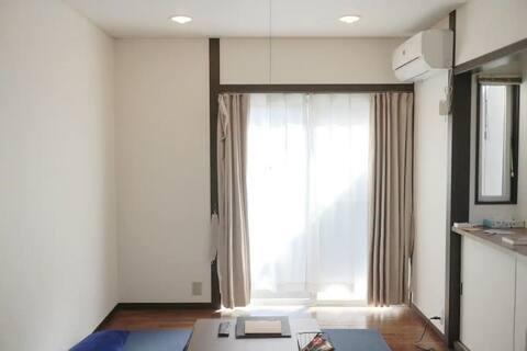 Japanese comfy house★19 mins to Ikebukuro