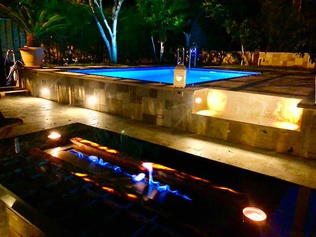 Villa  Kaya , Elite & Restful location Marmaris