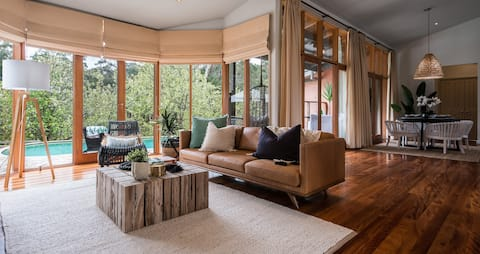 YarraValley/Maison Stay