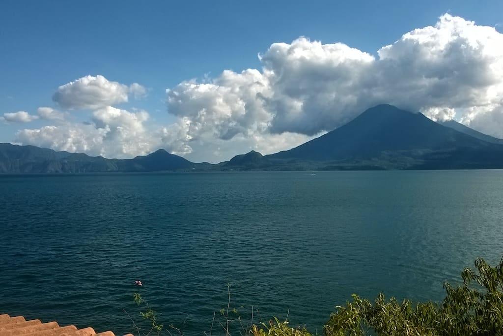 Guatemala, BELLO PAÍS!