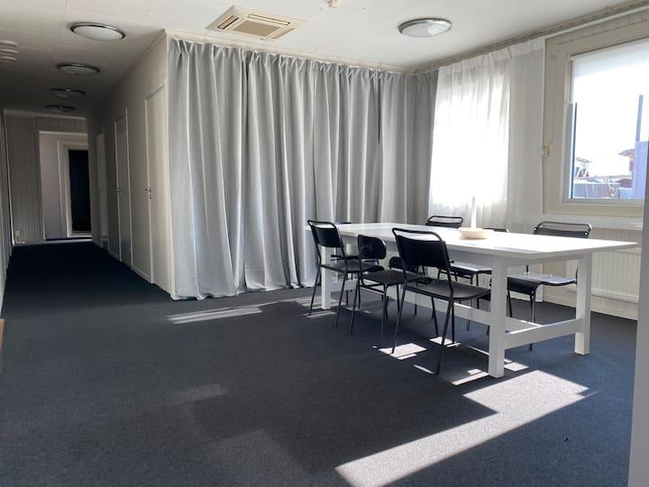 Apartment on Donsö, Gothenburg archipelago