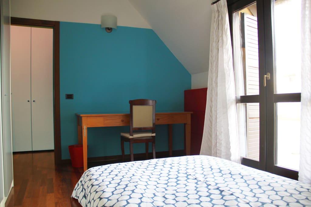 accogliente stanza singola milano appartamenti in