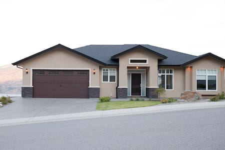 LUX LakeView VISTA - House