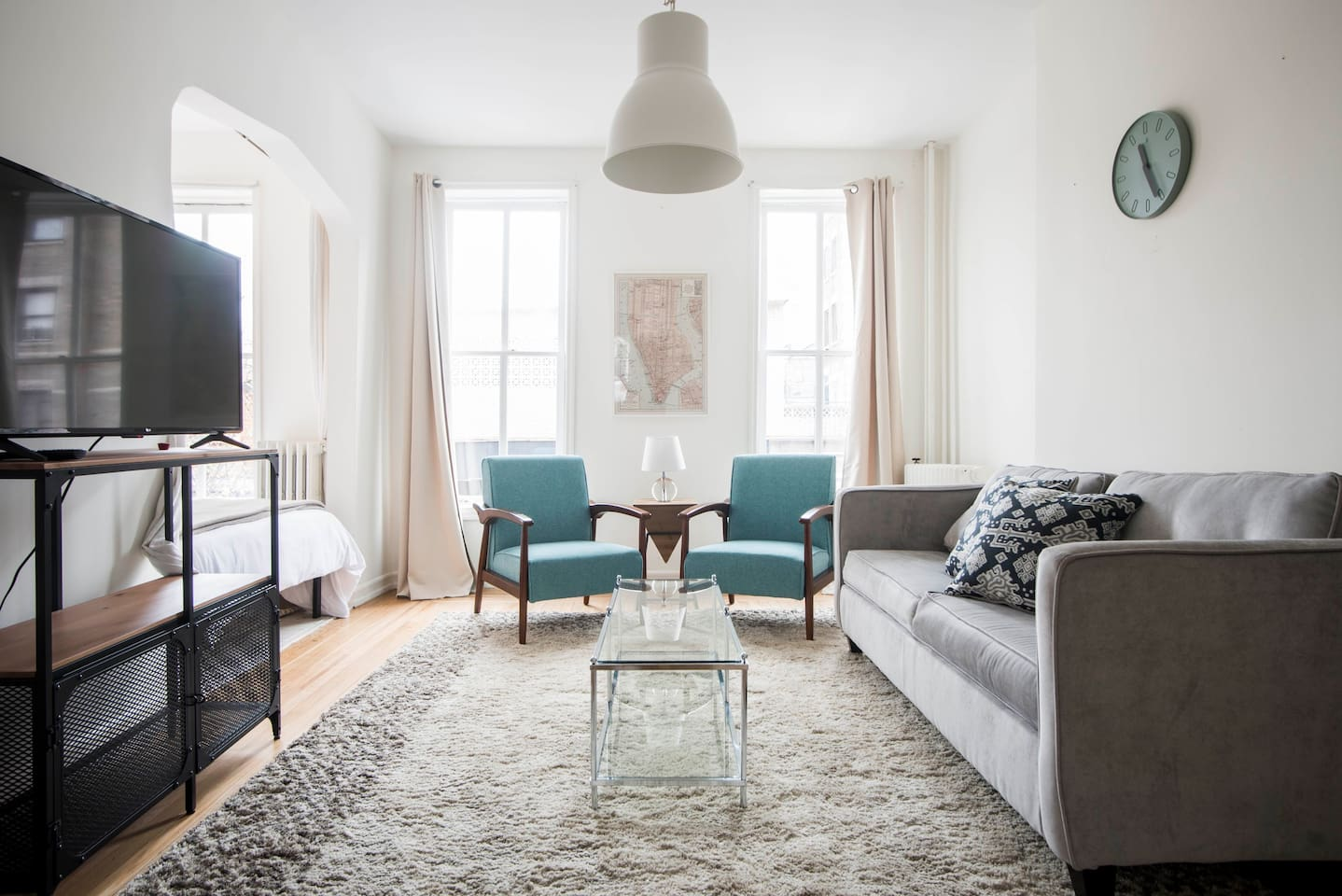 new clean cozy apt in bklyn best location apartments for rent