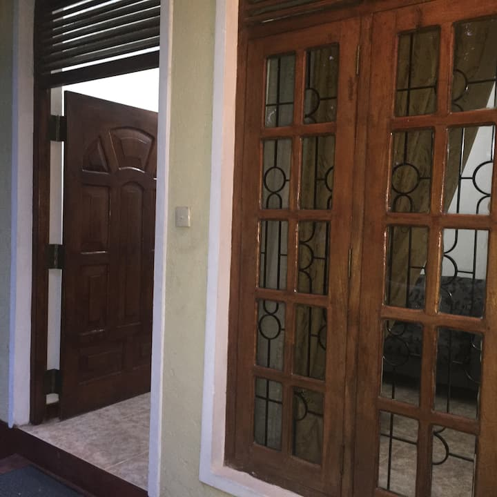 Home stay at an Affordable Price in Kandy