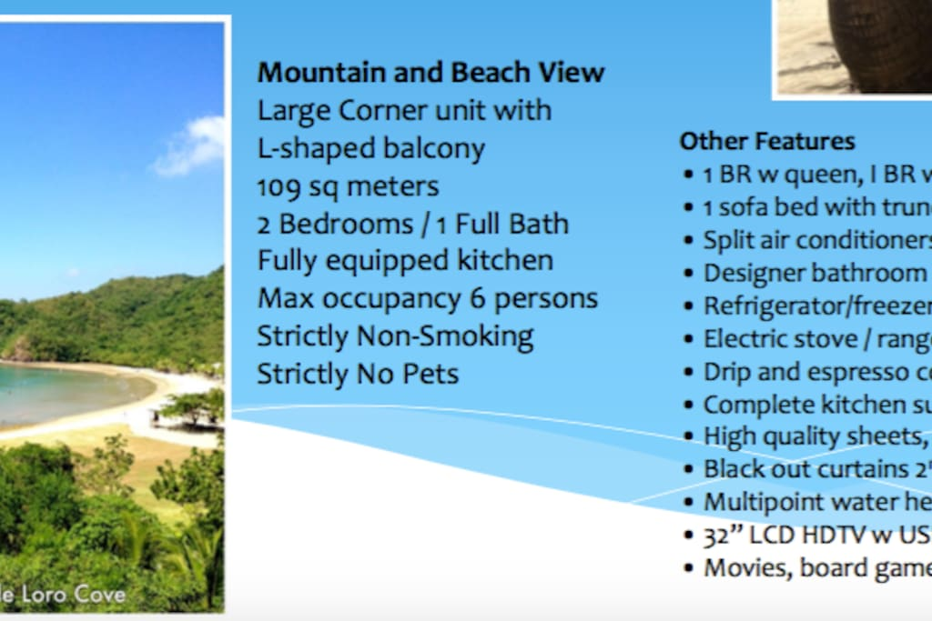 2 Bedroom Flat Beach Home Picodloro Apartments For Rent In Nasugbu Calabarzon Philippines