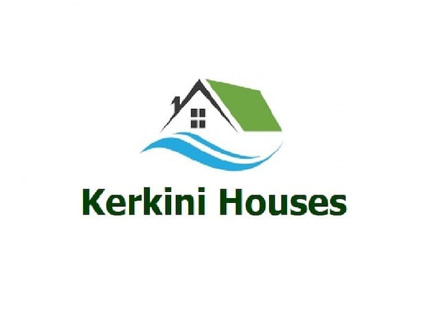Kerkini House 3