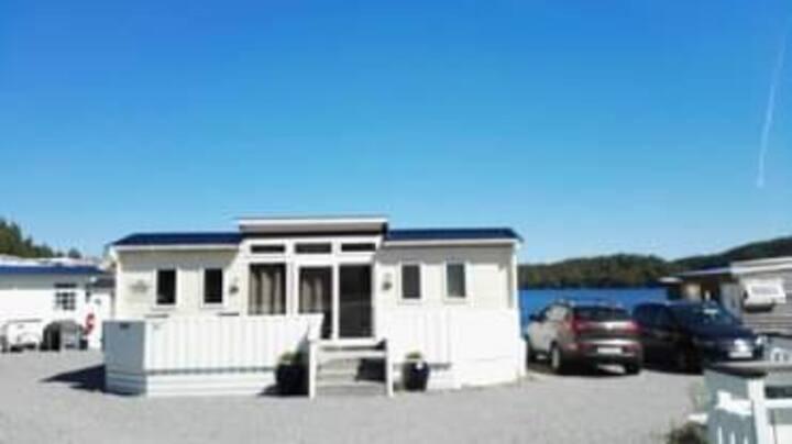 The Summer House Kile