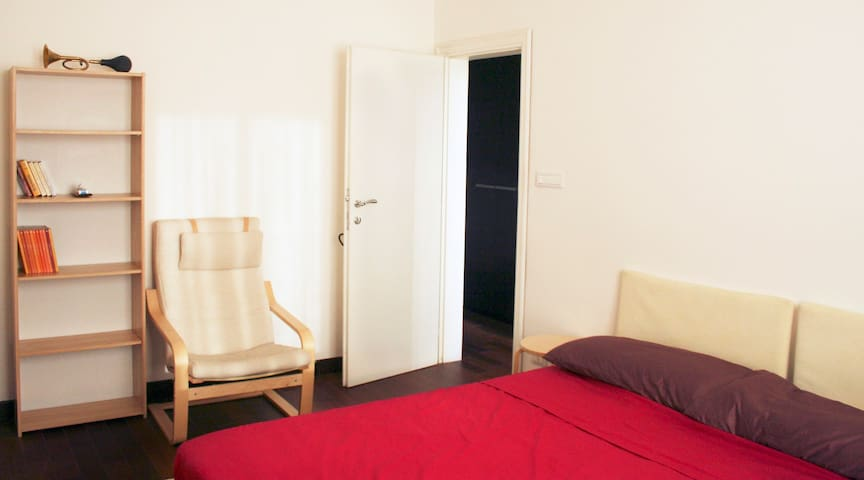 Best room at the lowest price