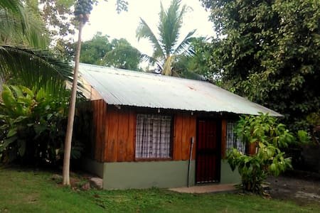 Cozy Casita Near Beaches and Paquera Ferry