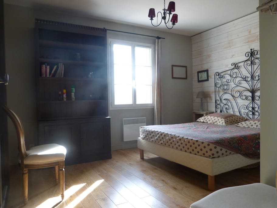 buccolique h user zur miete in cannes et clairan occitanie frankreich. Black Bedroom Furniture Sets. Home Design Ideas