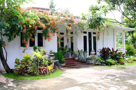 Villa Princess Kandy