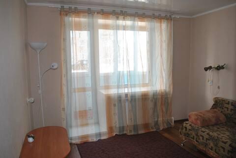 Уютная квартира, с домашним уютом, в центре Ишима.
