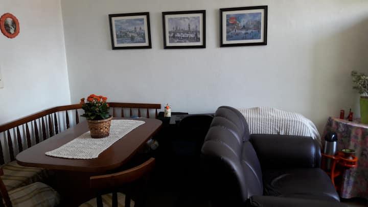 Apartamento São Leopoldo Centro tudo pertoUnisinos
