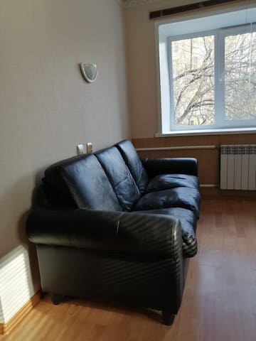 Апартаменты Как Дома на Чехова 4а