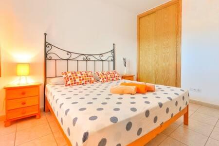 CHEAP HOUSE IN PLAYA DEN BOSSA FAYO - Platja d´en Bossa - Apartamento