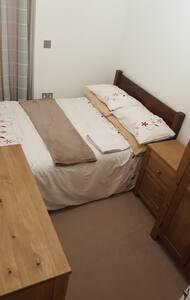 Private room near lovely Greenwich - London - Apartemen