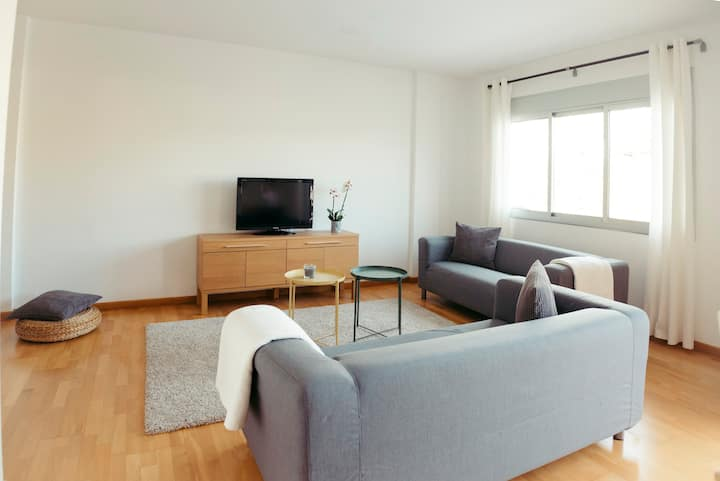 Beautiful Duplex Apartment 201 in Arguineguin