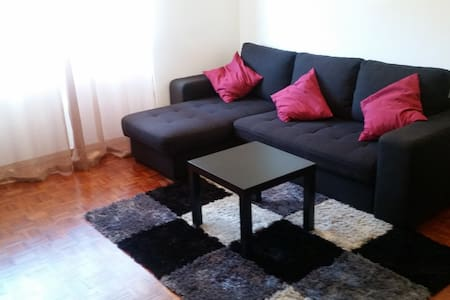Sintra Hill flat apartamento próximo de Sintra - Rio de Mouro - Appartement