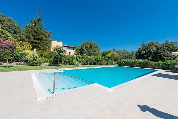 S'HORT DE CAS MISSER - ADULTS ONLY - STANDARD - Apartment for 2 people in SELVA.