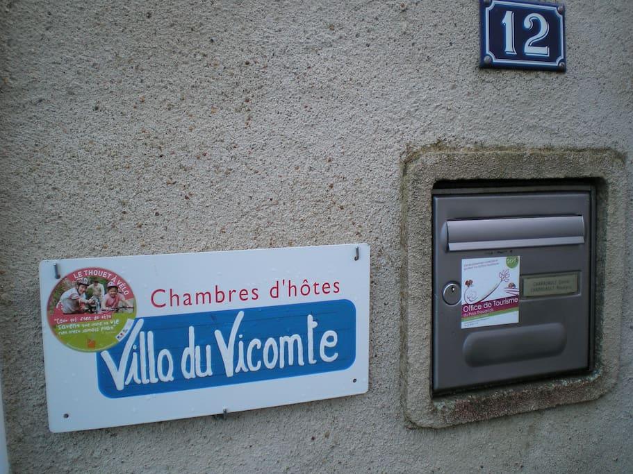 Chambre d 39 h tes en centre ville chambres d 39 h tes louer - Chambre d hotes bruxelles centre ville ...