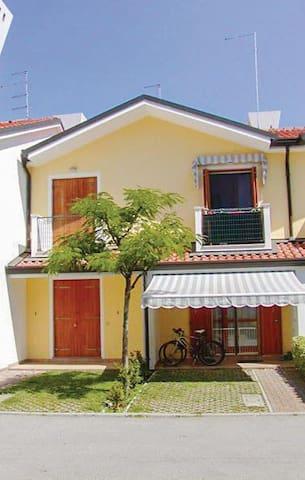 Mediterraneo 53 - Rosolina Mare - อพาร์ทเมนท์