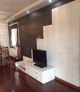 均瑶小区 3室2厅 - Wenzhou Shi