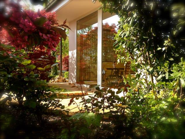 La casa di Helen - Romano di Lombardia - Villa