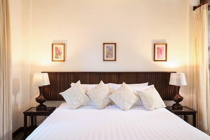 BanChangTong Hotel