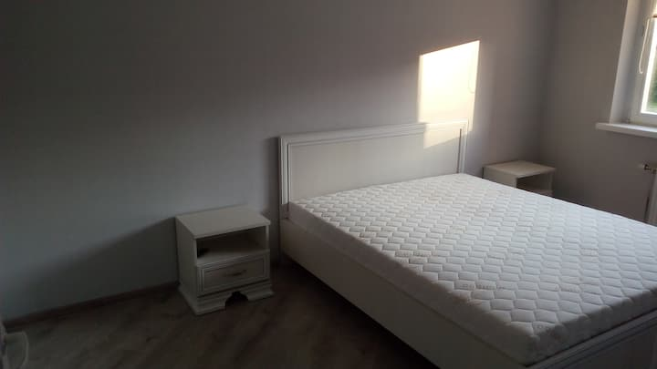 Апартаменты Ошмяны Беларусь