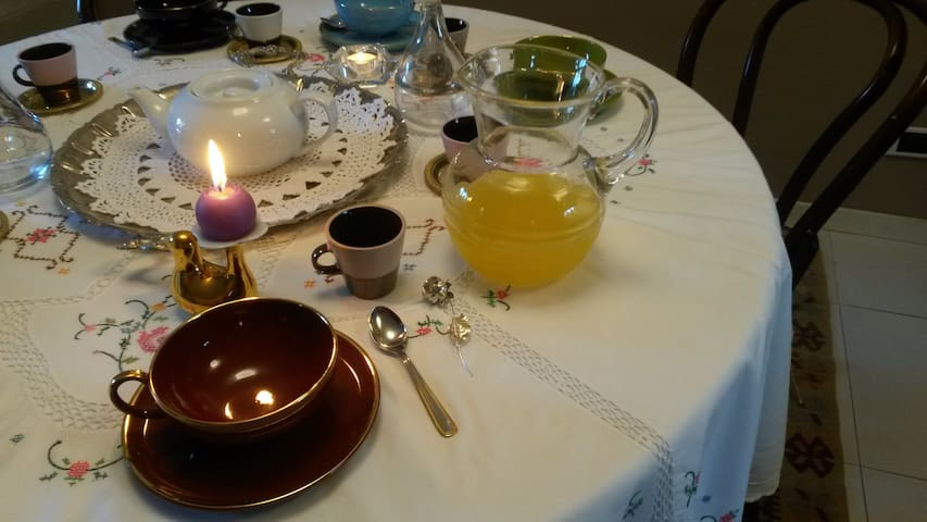 Milano beb di Caterina - Cinisello Balsamo - Bed & Breakfast