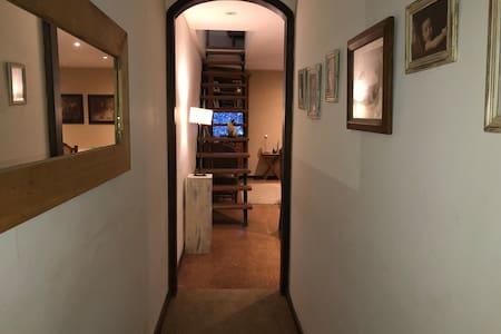 Balcarce Casa
