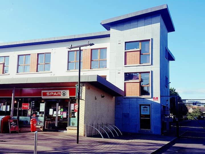 Apartment  12 Room 1 Shanowen Square