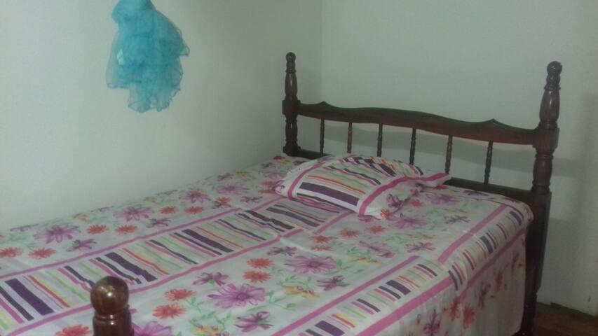 belle chambre 2