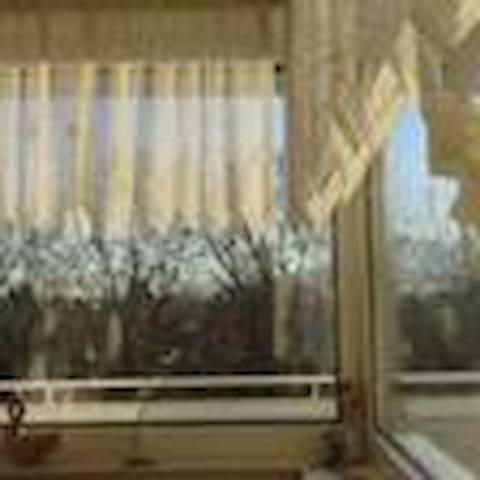 1 Zimmerwohnung in Eggenberg - Graz - Wohnung