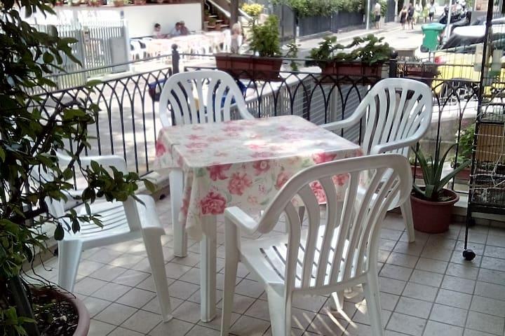 Appartamento i Gelsomini