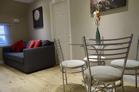 Best location in the city centre - Dublin - Apartmen