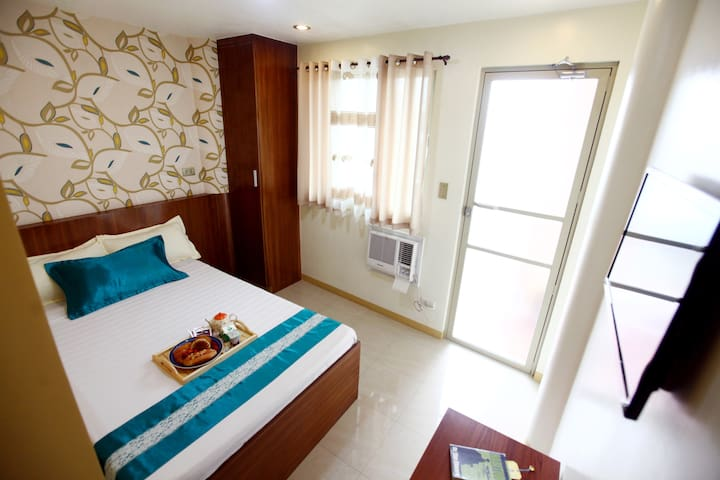 Starlight Bed and Breakfast - Pasay City - Bed & Breakfast