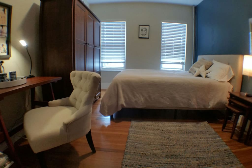 Davis porter armory spacious comfortable bedroom apartments for rent in somerville for One bedroom apartments somerville ma