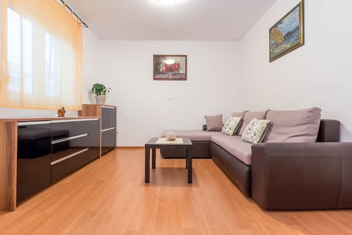 Donata Apartment 1