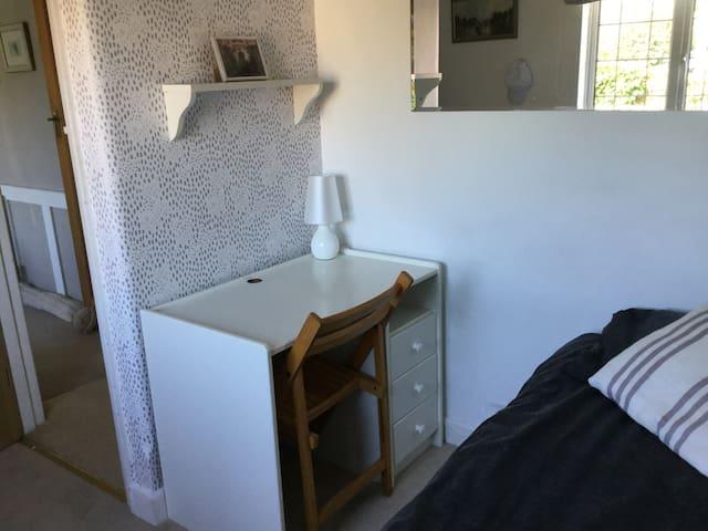 Single   room close to hospital/ glaxo /town/train